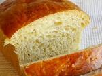 Pão de Cebola e Cominho