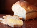 Pão Semi Integral de Linhaça